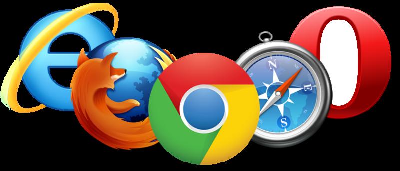 Cancellare la cronologia dal browser web è reato negli USA
