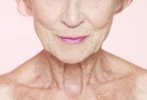 Fermare l'invecchiamento. Presto un trattamento per l'uomo