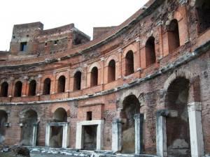 Malta romana trovato il segreto usato nell'antica Roma si potrà creare un cemento ecologico 10