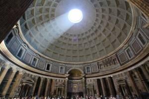 Malta romana trovato il segreto usato nell'antica Roma si potrà creare un cemento ecologico 7