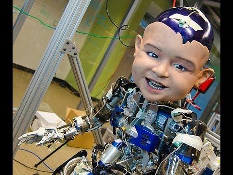 sex robot bambina toys per fantasie dei pedofili