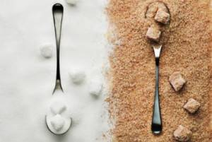 Glucosio o Fruttosio quale zucchero scegliere