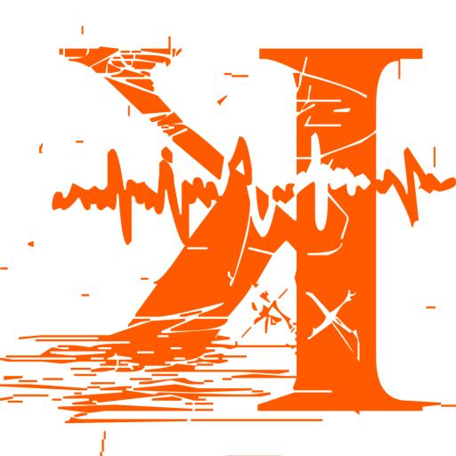 www.Koimano.com Logo