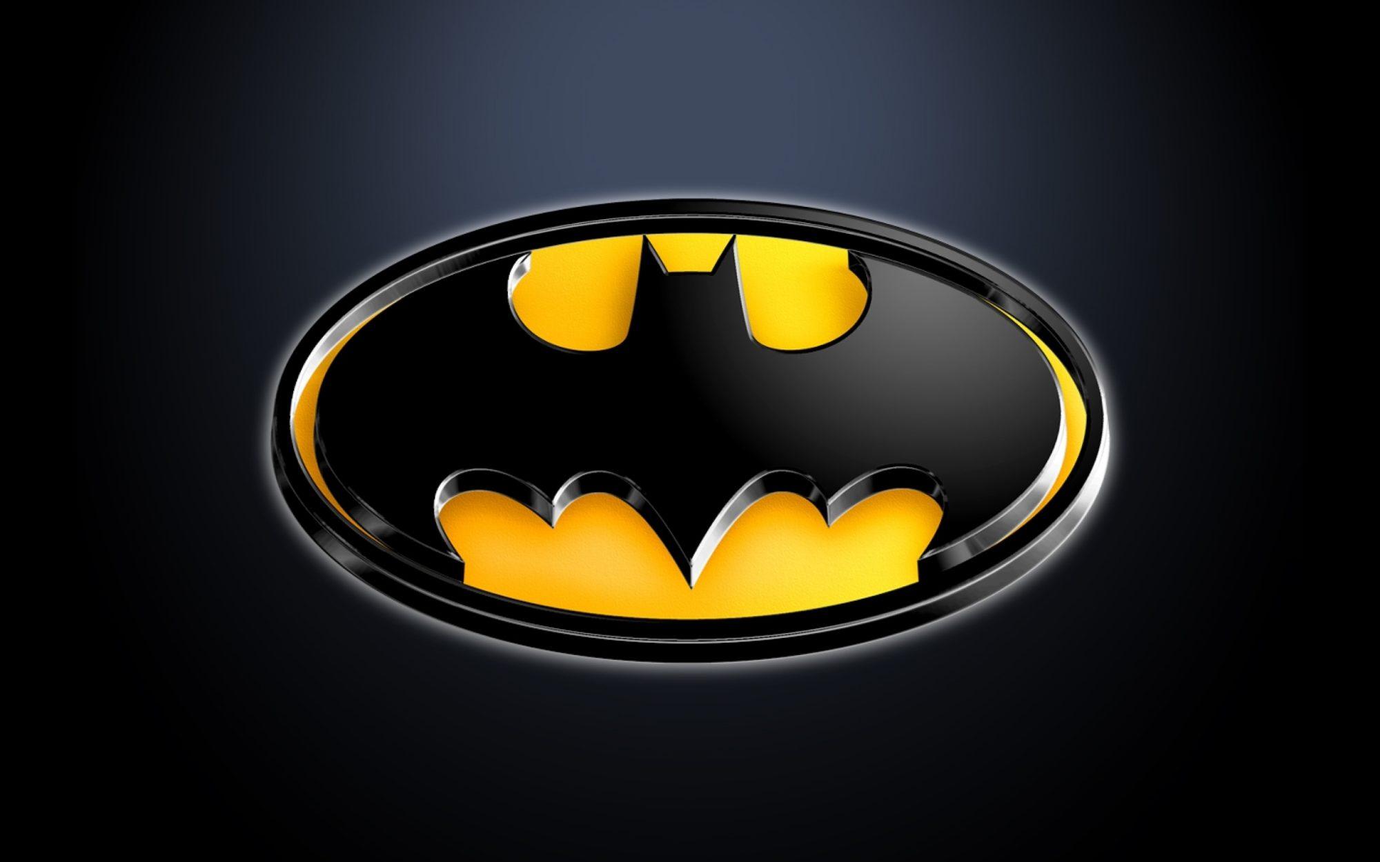 batman di Bromley