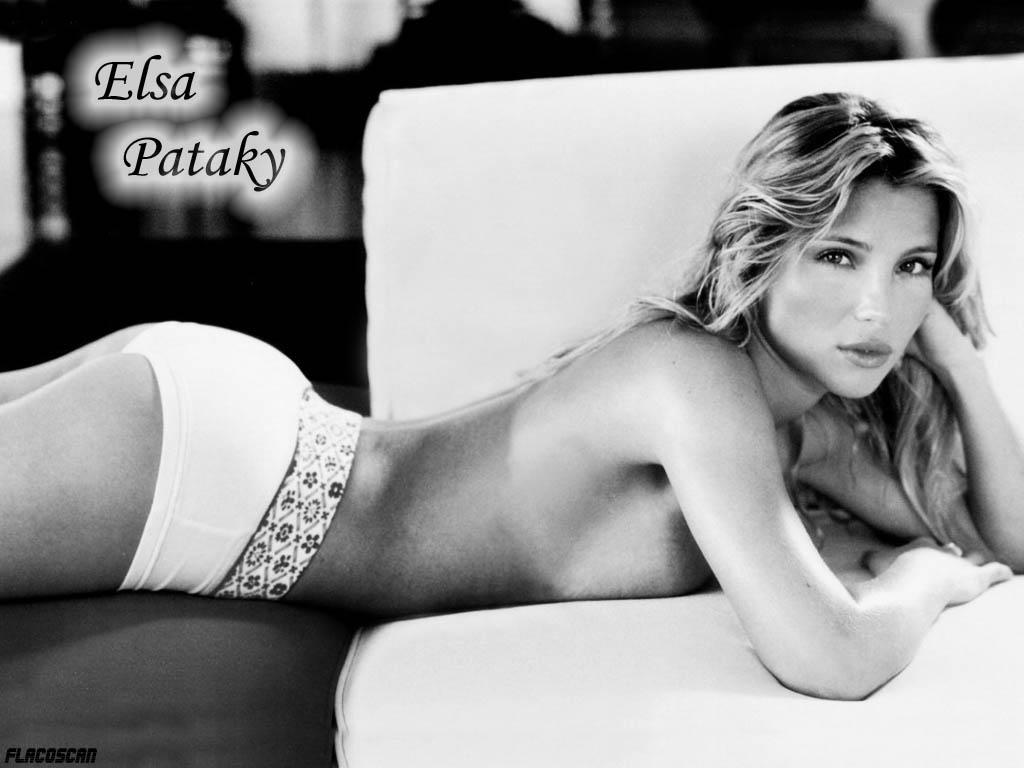 Elsa Pataky 2