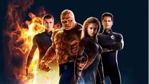 Si possono avere i super poteri dei Fantastici Quattro? 5