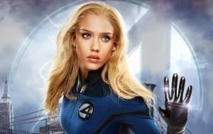 Si possono avere i super poteri dei Fantastici Quattro? 1