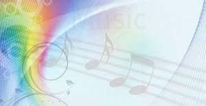 musica per guarire, influenza il sistema immunitario e nervoso e allevia il dolore