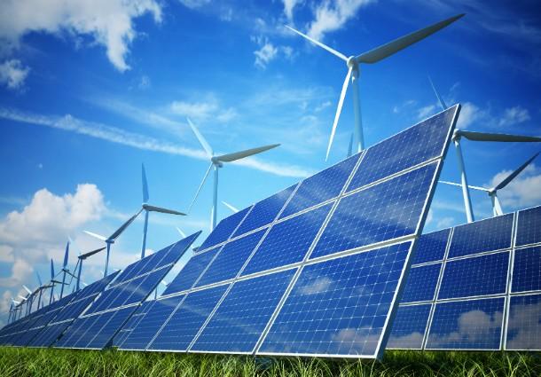 Traduzioni energia rinnovabile 1