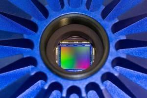 Fotografia ecco il super sensore QIS da un miliardo di pixel da Eric Fossum