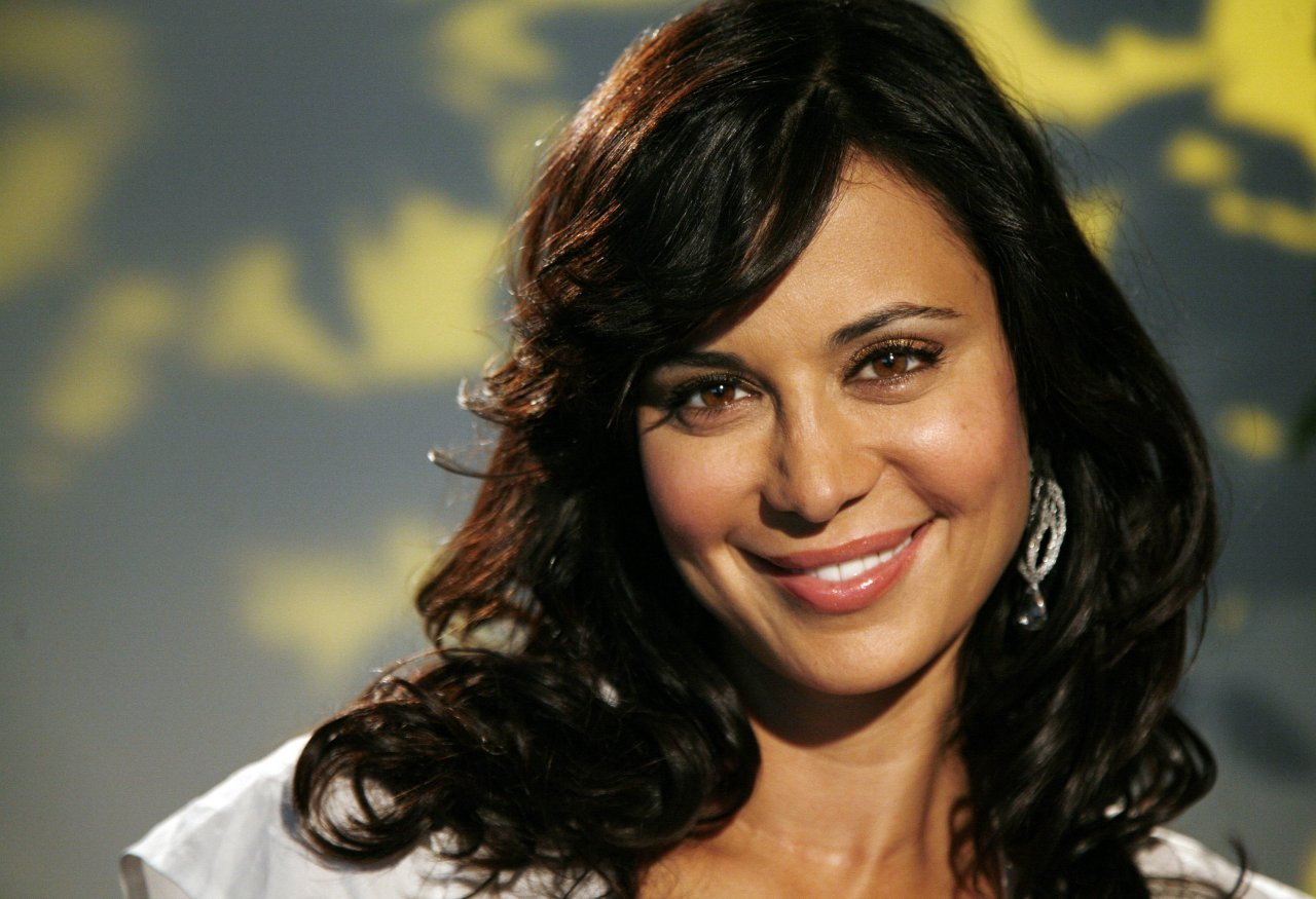 Catherine Bell – wallpaper sfondi 2