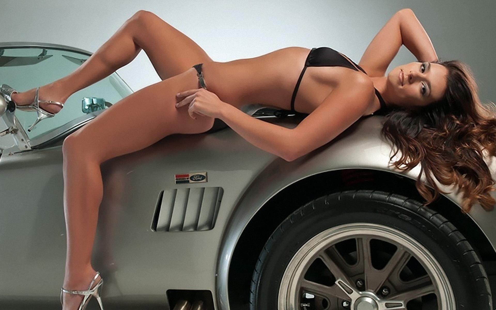 Danica Patrick hot
