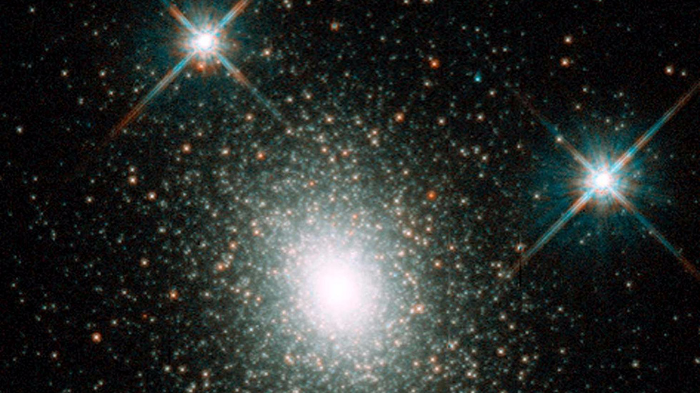 HD 131399Ab un pianeta con tre soli