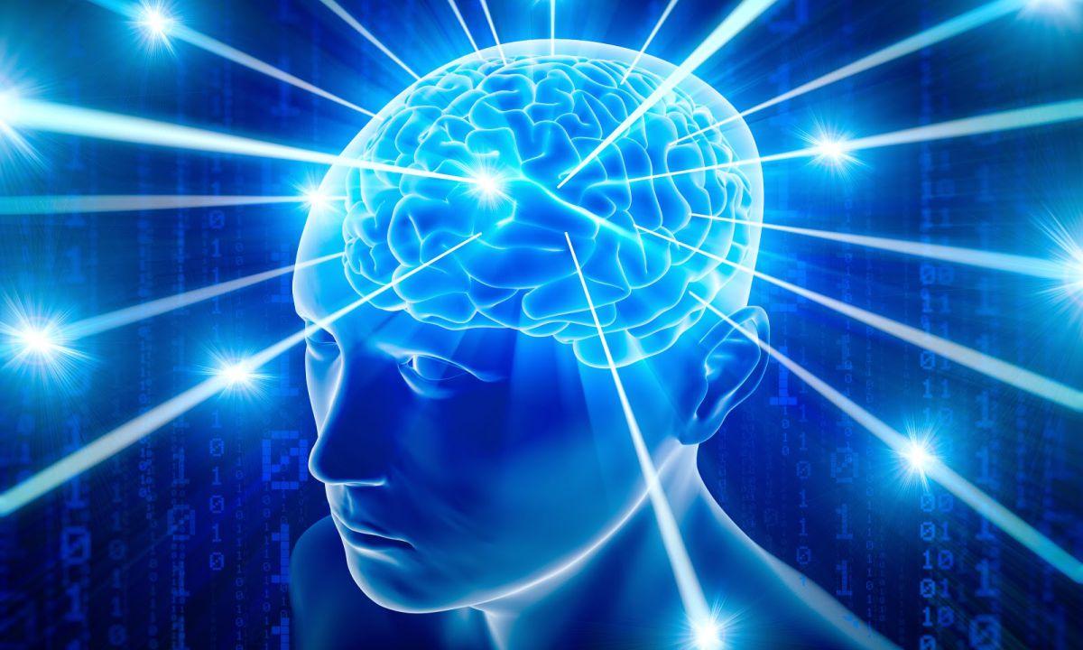 Déjà vu, secondo una nuova teoria è una sorta di verifica dei ricordi che abbiamo già immagazzinato in memoria