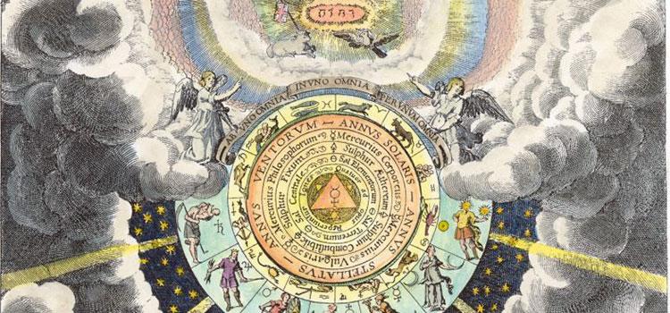 scienze esoteriche Facoltà di Scienze Tradizionali ed Esoteriche, la prima in Italia