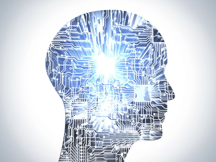Neuroni artificiali capaci di emettere segnali elettrici