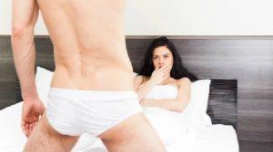 Erexon meglio del viagra, una spalmata e in cinque minuti aiuta chi soffre di disfunzione erettile