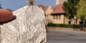 nanope-il-nuovo-tessuto-di-plastica-anticaldo-per-ridurre-il-sudore