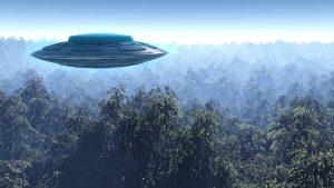 esistono gli Ufo politici-preti-e-manager-credono-nellesistenza-degli-ufo
