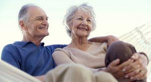 Sani e longevi ? il segreto sta nel ridurre le calorie