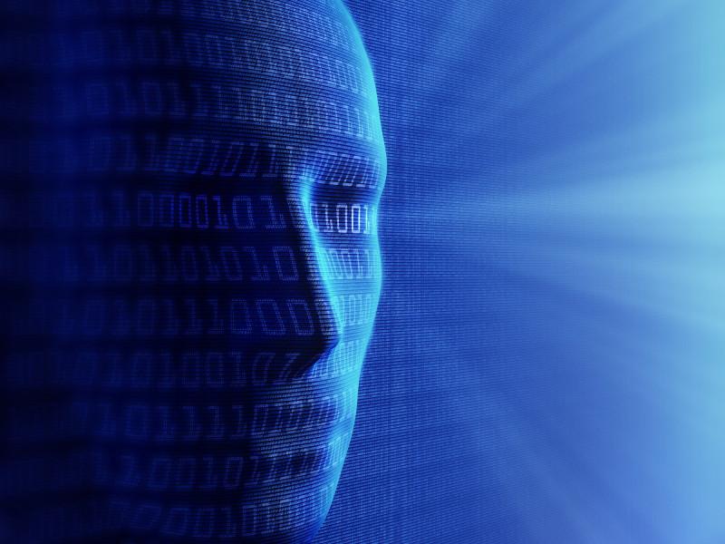 Turing Learning, la macchina che impara osservando