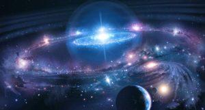 universi-paralleli-la-prova-della-loro-esistenza-ed-interazione