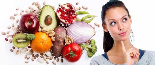 Vivere fino a 150 anni ? In teoria si potrebbe, mangiando in modo sano e con la restrizione calorica intelligente