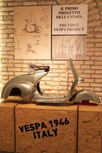 IMG BiciBaci 6260 Scocca Vespa jpg WEB