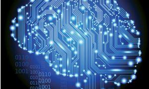 microchip neuromorfico che-si-ispira-al-funzionamento-del-nostro-cervello-ma-in-realta-e-un-computer