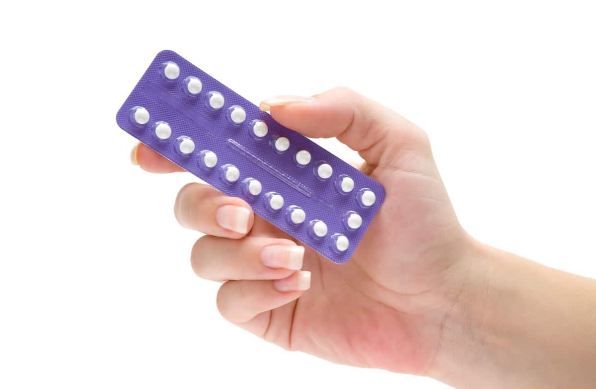 pillola-contraccettiva-puo-aumentare-il-rischio-di-depressione