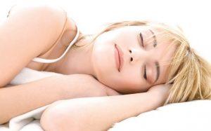 sette-ore-di-sonno-per-notte-e-il-minimo-dagli-esperti-per-mantenersi-in-salute
