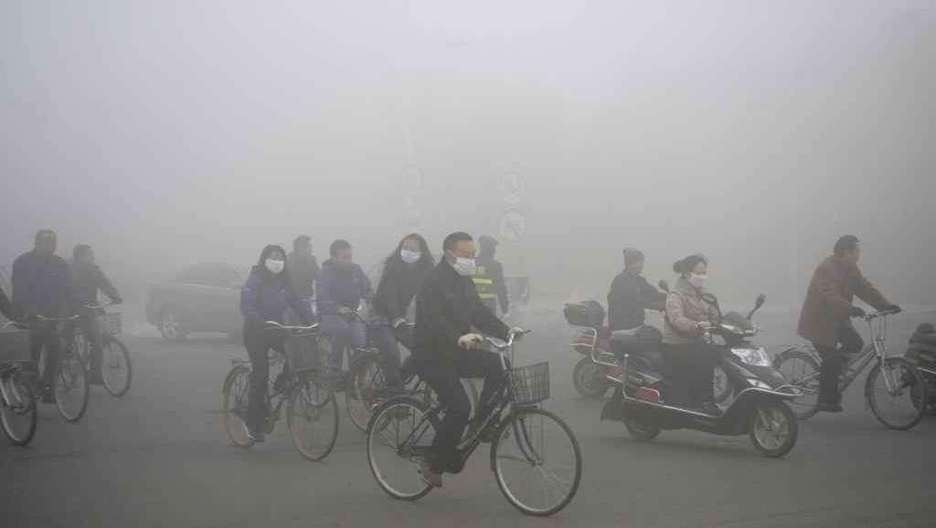smog-potrebbe-essere-responsabile-di-molti-casi-di-alzheimer-2