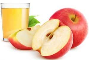 succo-di-mela-e-proprieta-antitumorali
