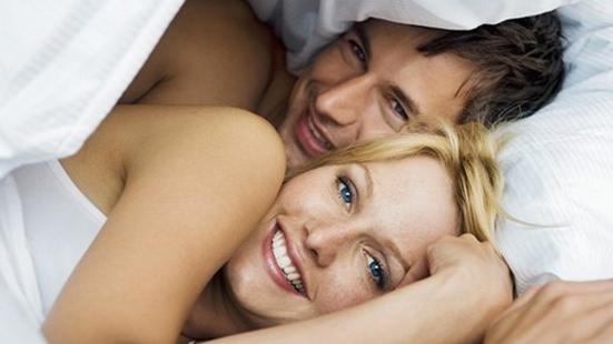 vivere-il-sesso-in-sicurezza-cosa-fare-o-non-fare-durante-il-rapporto-per-il-benessere-sessuale
