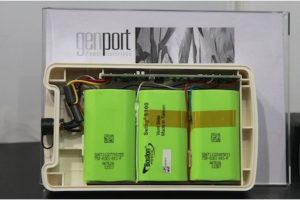 Nuova batteria in grado di accumulare l'energia prodotta da fonti rinnovabili