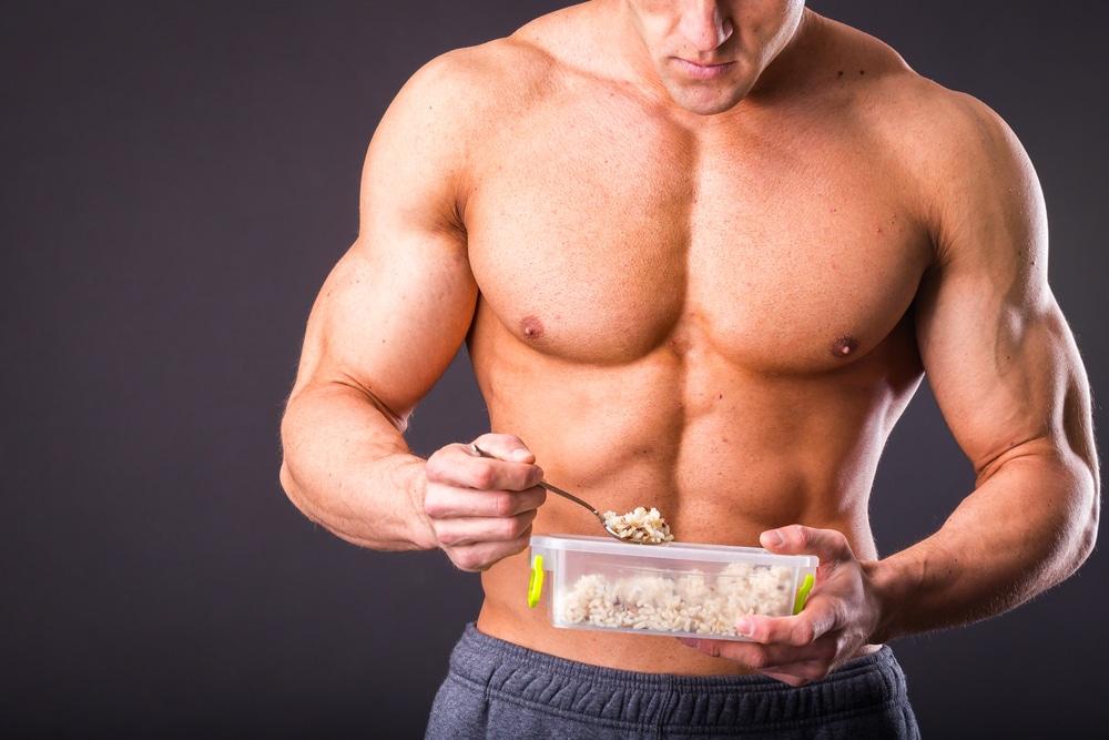 Dieta o Palestra Cosa dicono gli esperti