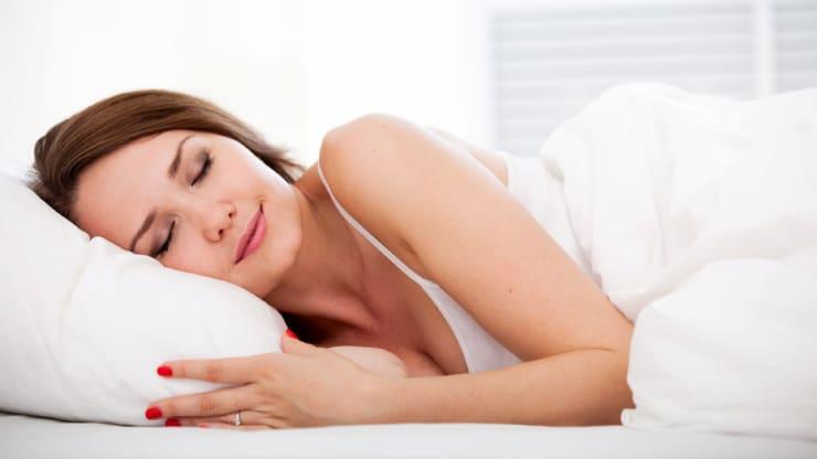 Dormire bene protegge dal rischio di sviluppare insufficienza renale