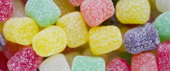 dieta squilibrata zuccheri e carboidrati