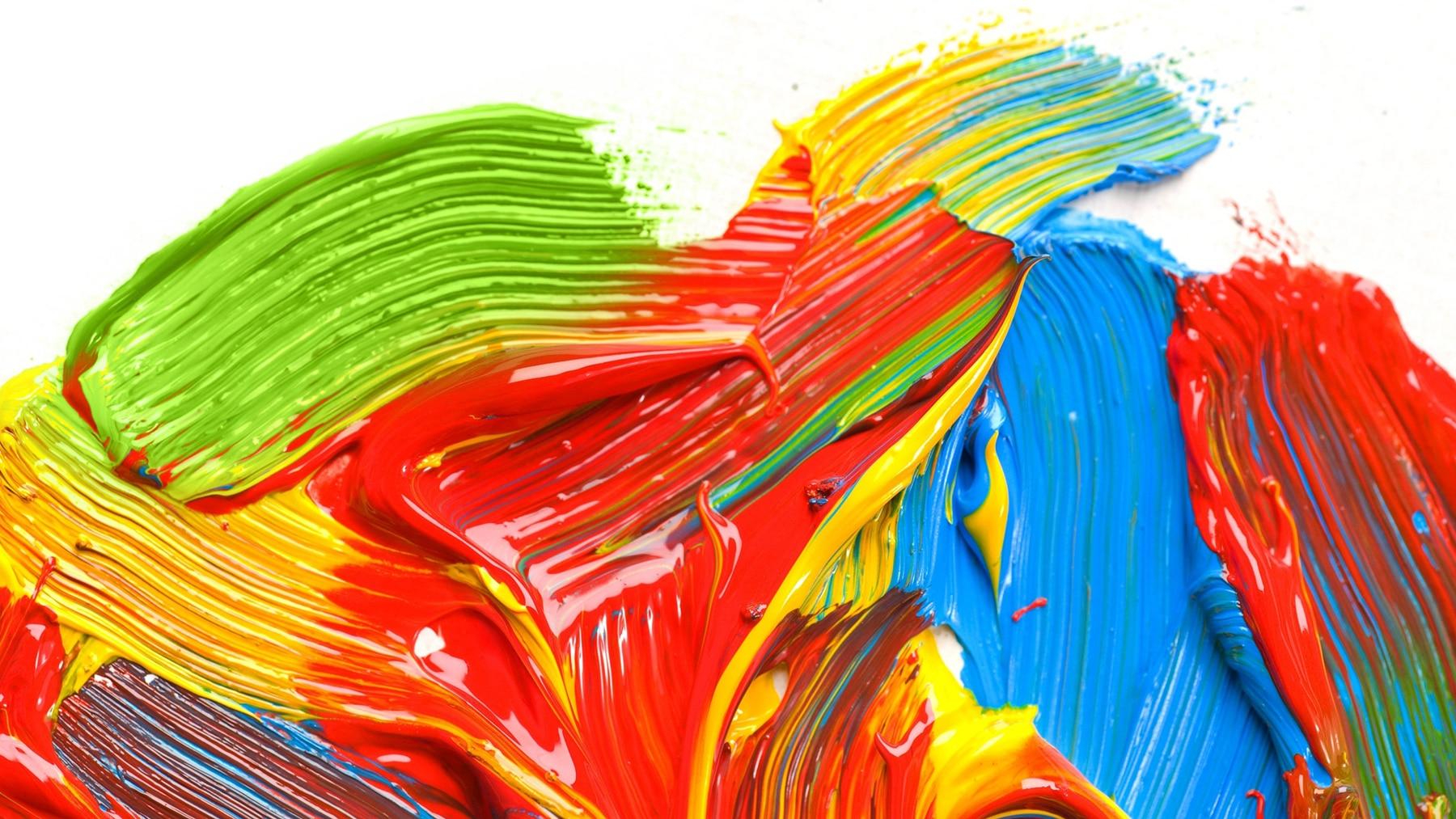 Fare arte per riconoscere l'Alzheimer e altre malattie neuro degenerative