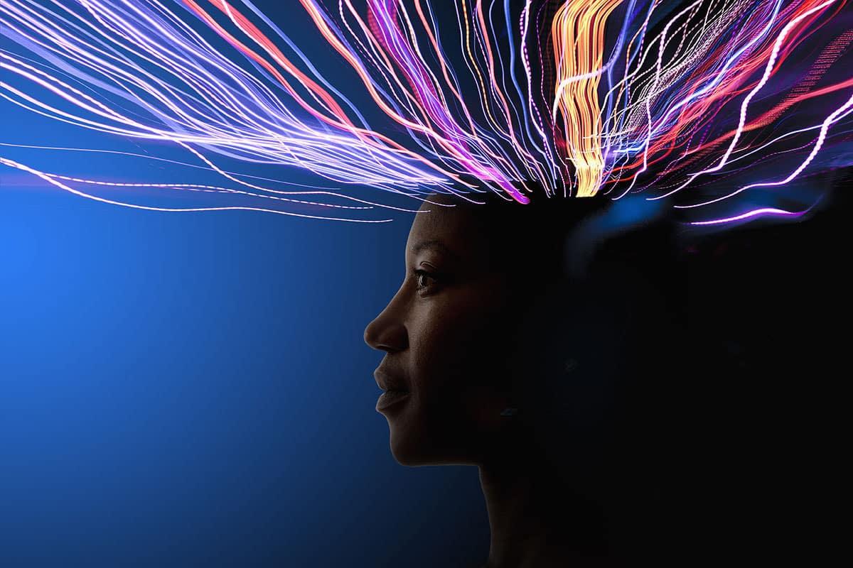 Copiare il cervello, il prossimo passo dei neuroscienziati