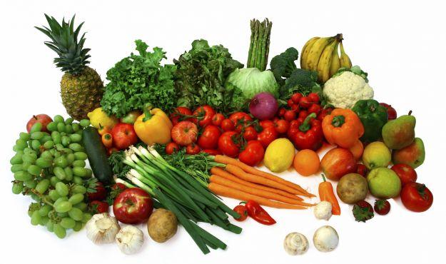 Dimagrire mangiando? la chiave sta nel cambiare l'ordine degli alimenti da ingerire a pranzo e a cena