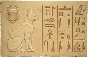 Età del gatto, ha almeno novemila anni