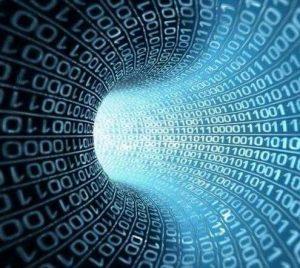 I raggi X emessi dai buchi neri contengono informazioni quantistiche codificate