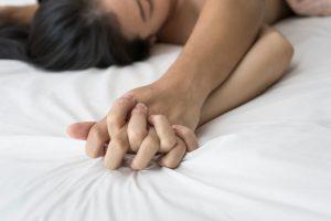 Orgasmo, qual'è il segreto? Bisogna tenere il giusto ritmo