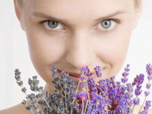 Profumo o puzza? La percezione degli odori è un processo cerebrale