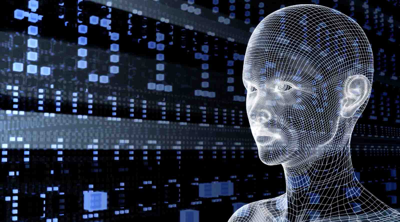 Intelligenza artificiale, il software che legge la storia