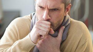 Sciroppo per la tosse stessa efficacia dei placebo