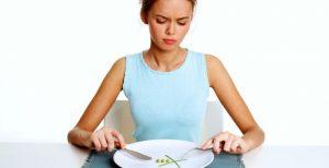 Anoressia cronica, si può curare stimolando il cervello in profondità