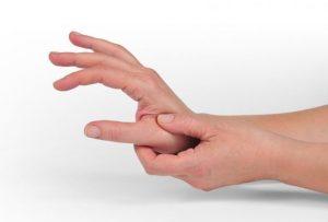 Artrite psoriasica, tra le cause psoriasi e depressione