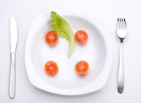 Benefici della dieta Mima Digiuno